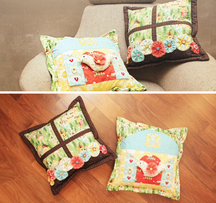 lauren_jessi_jung_cuckoo_pillow_5d
