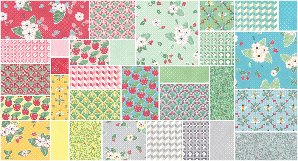 bumbleberry-thejungs-moda_fabrics-collage.jpg
