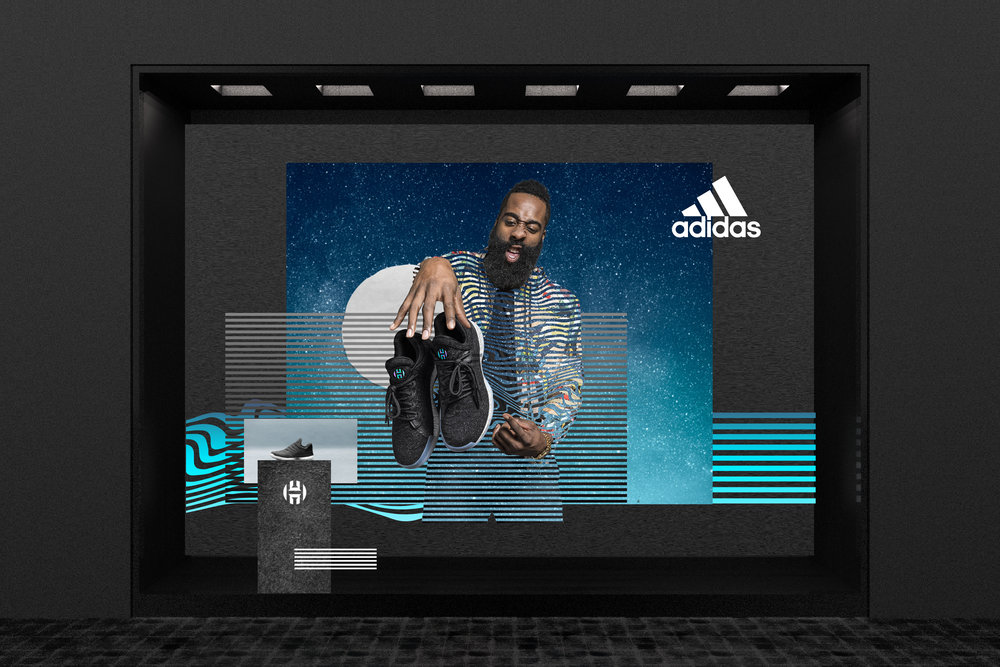 ADIDAS_HARDEN 0516 Medium Window.jpg