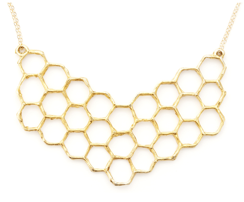 MFF+Honeycomb+Necklace,+CT.jpg