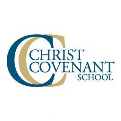 Image result for christ covenant school