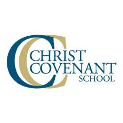 christ covenant logo.jpg