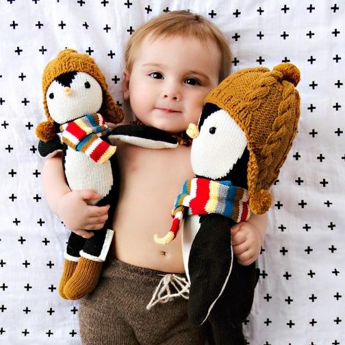 gift kid 2.jpg