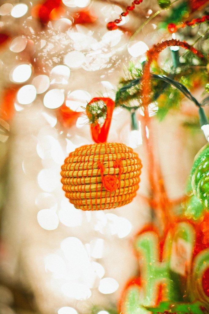 ornamentt.jpg