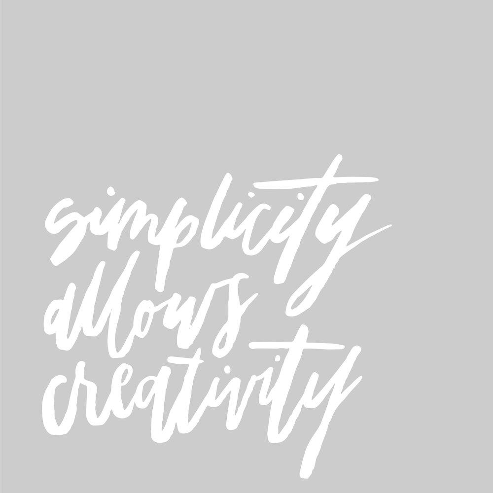 simplicityplannerbackground-07.jpg