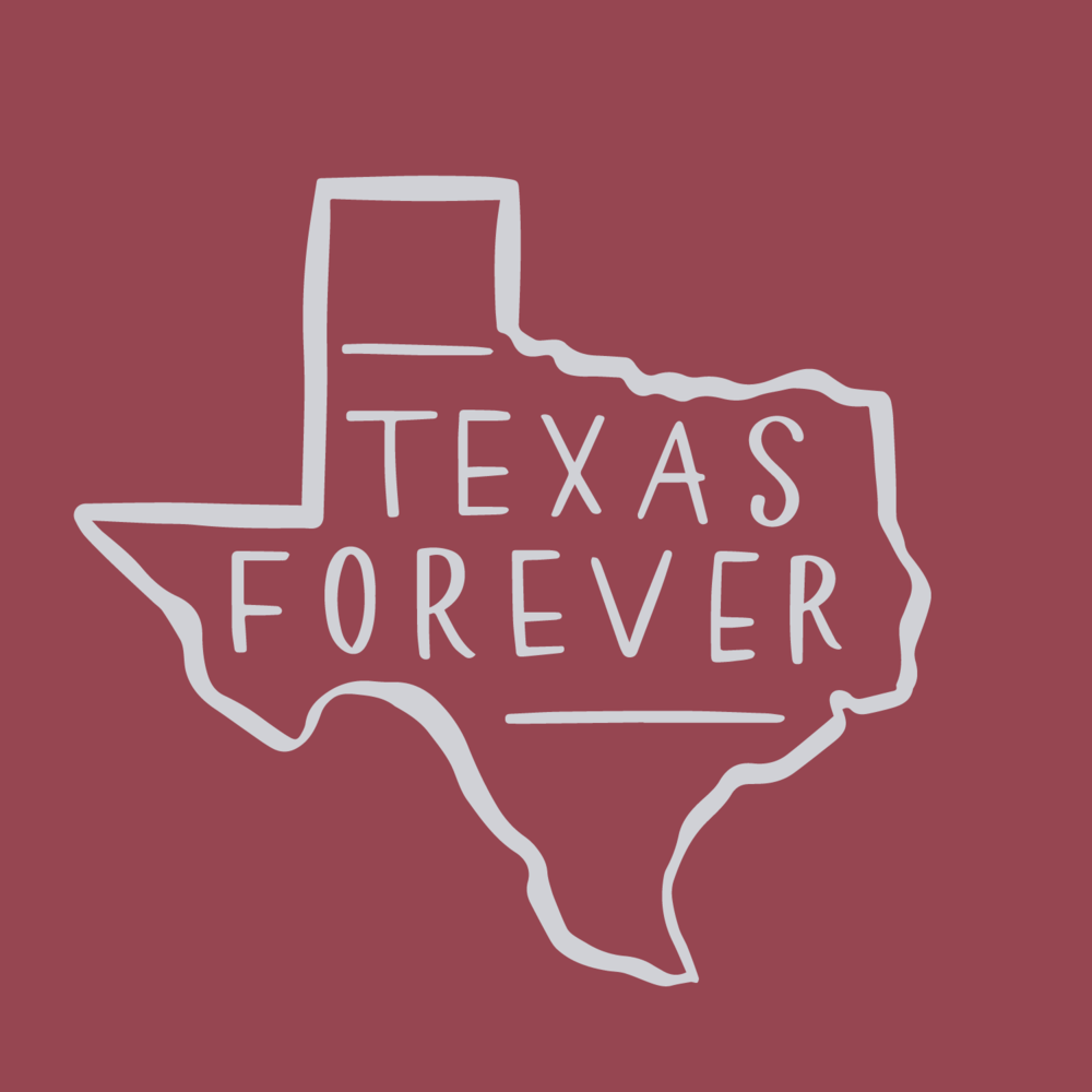 TexasForever-01.png