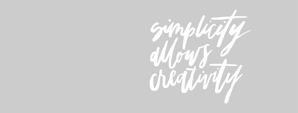 simplicityfacebookbanner-33.png