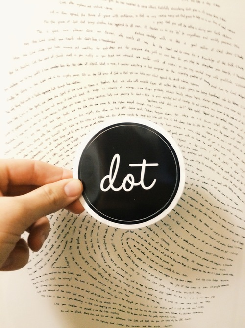 dot sticker.jpg
