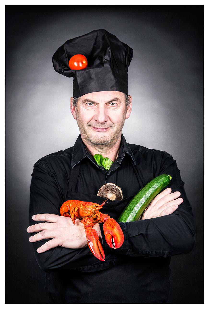 Chef2PRINT.jpg