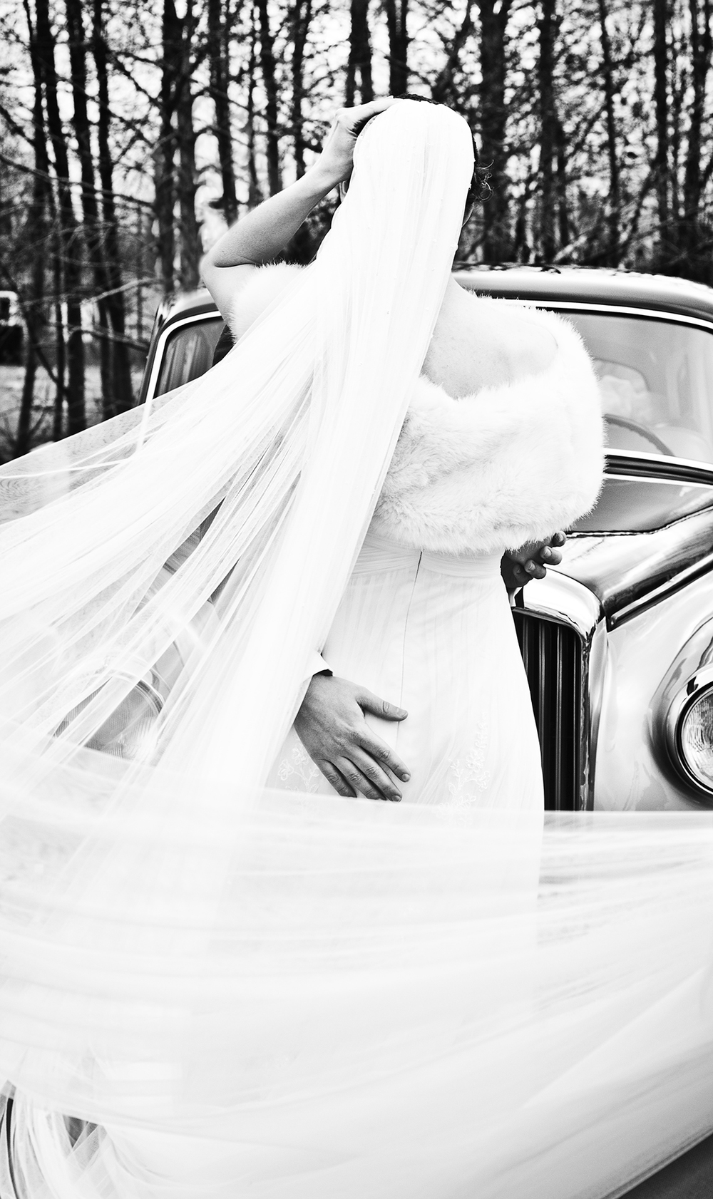Here are images I shot while assisting a photographer during abeautiful Belgian wedding.