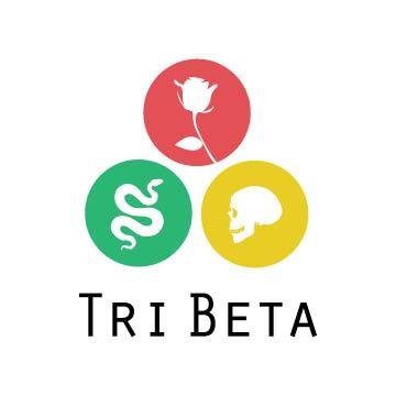 Tri Beta