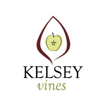 Kelsey Vines