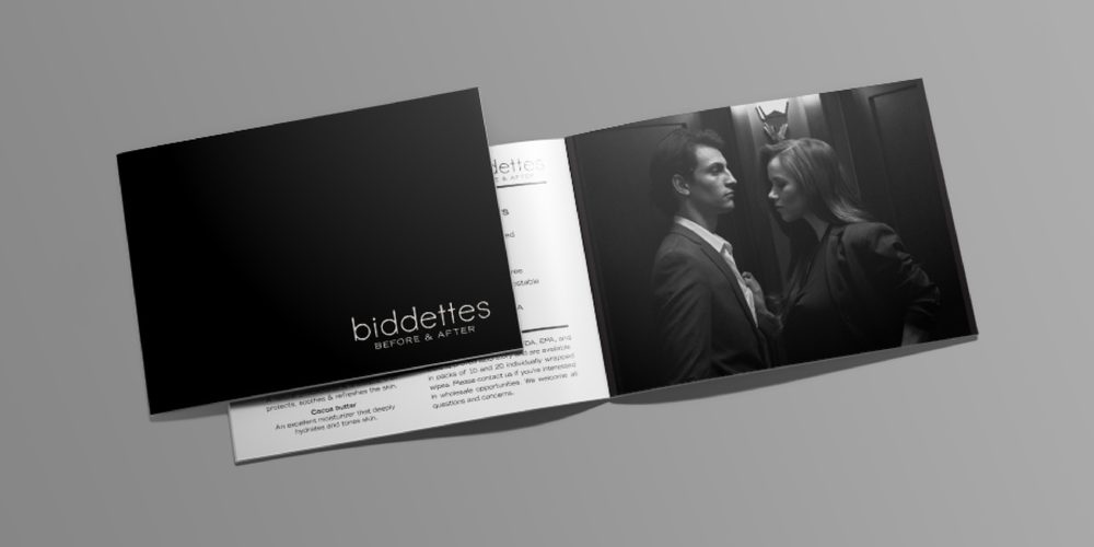 Posting-brochure-mockups-13.jpg