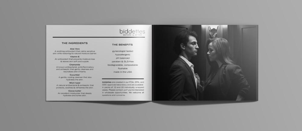 Posting-brochure-mockups-16.jpg
