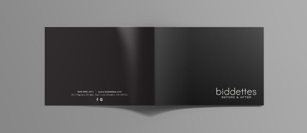 Posting-brochure-mockups-17.jpg