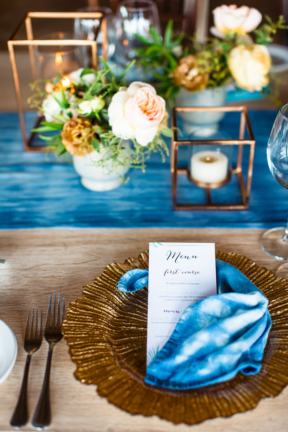 Cabo Surf Wedding. C+C. Julieta Amezcua Photography. (520 of 850).jpg