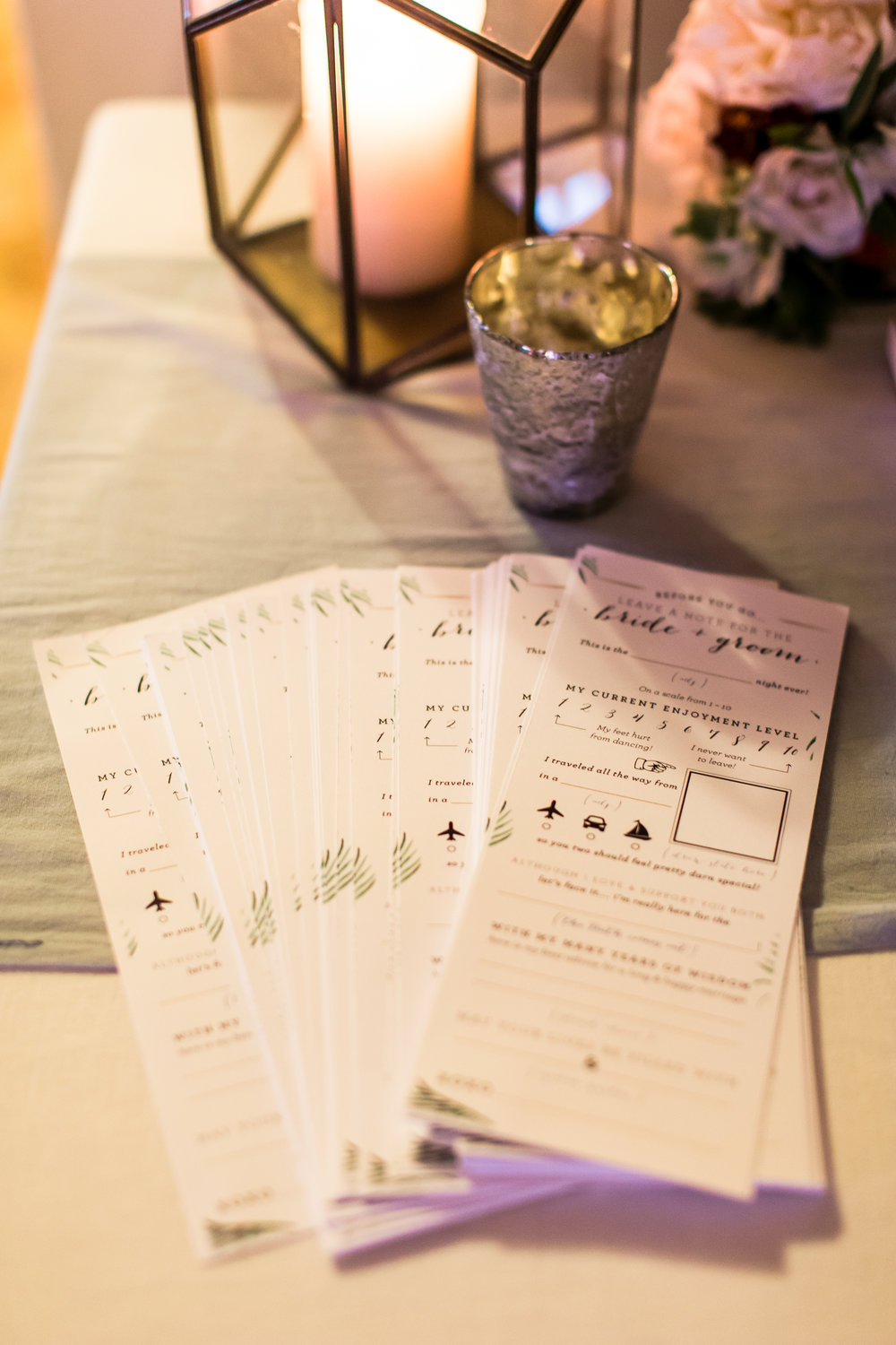 Cabo Surf Wedding. C+C. Julieta Amezcua Photography. (599 of 850).jpg