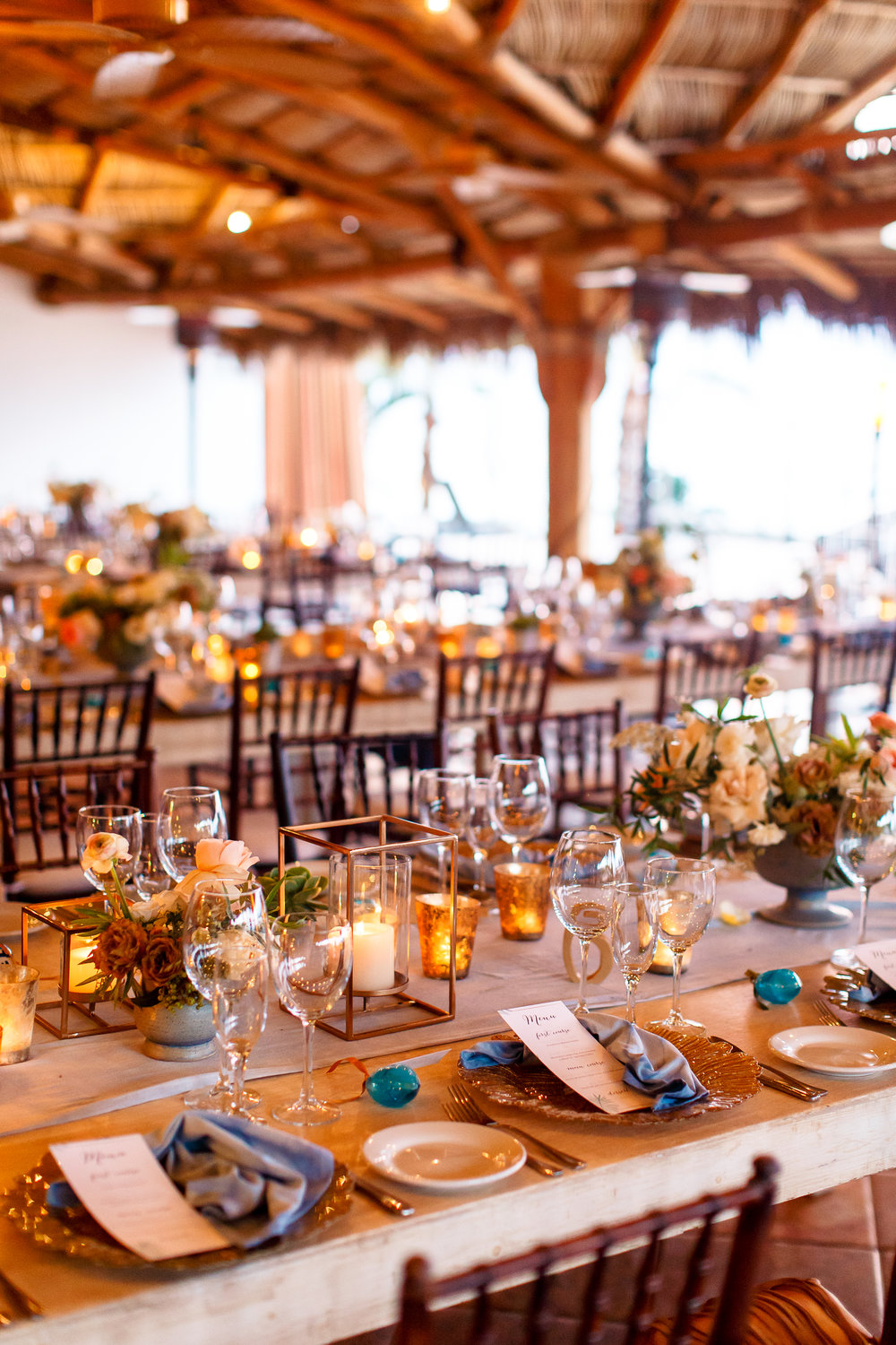 Cabo Surf Wedding. C+C. Julieta Amezcua Photography. (604 of 850).jpg