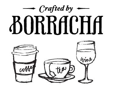 BorrachaIllustrations.png