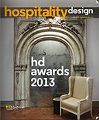 Hospitality Design Mag.png
