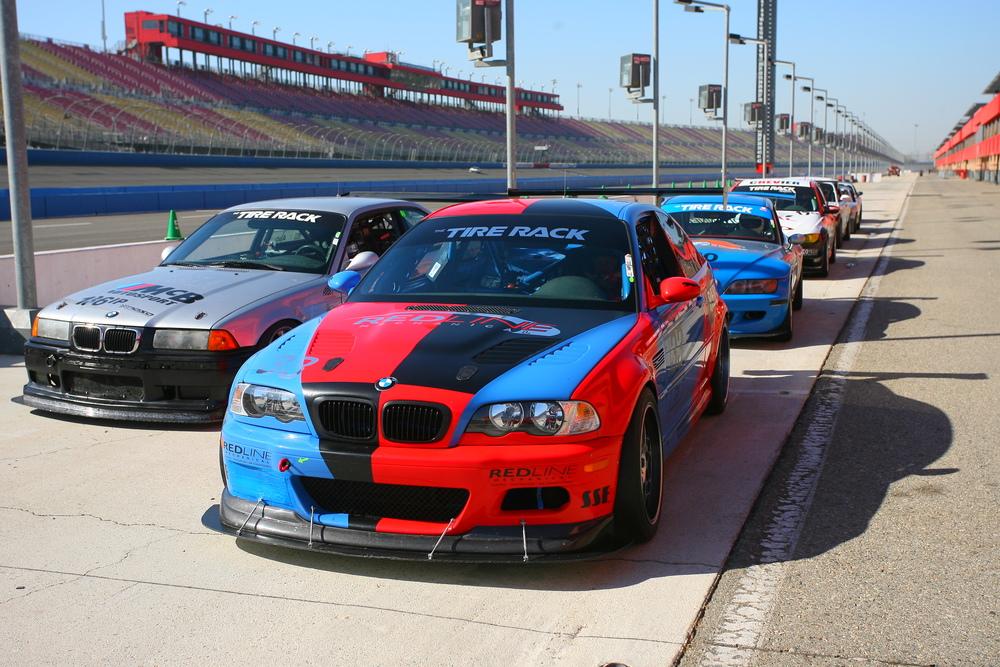 Nov-09-2013-SevenStock-SpeedVentures_-_Race_-_Pre-Grid_(Qual)_-BR__1897-Nov09-13.jpg
