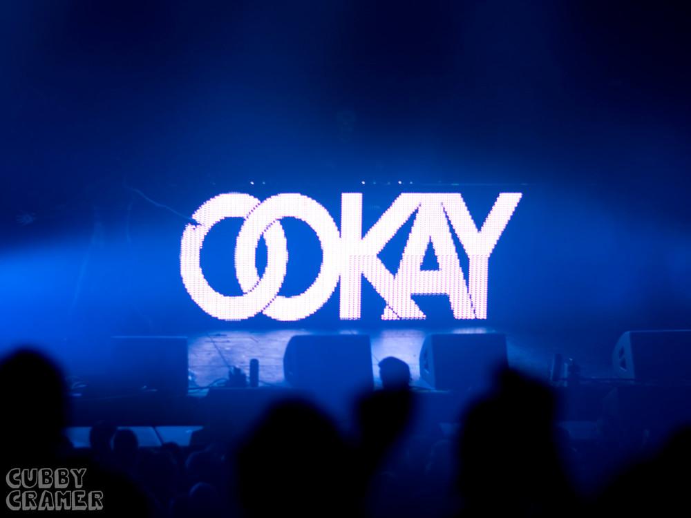 Ookay-TrapFest-P1380570.jpg