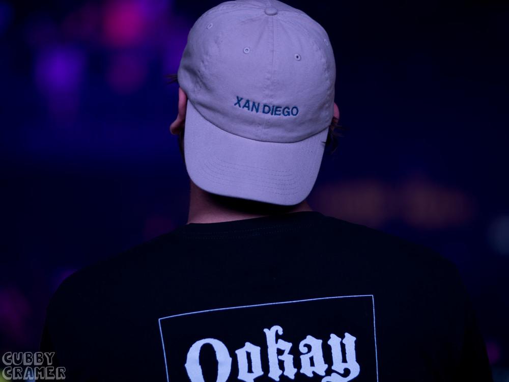 Ookay-TrapFest-P1380779.jpg