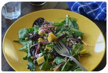 salad-w500f.jpg