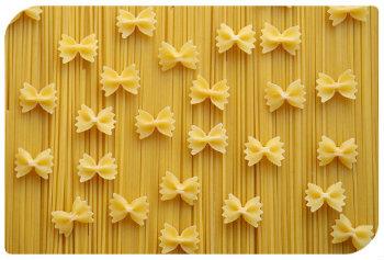 noodlesw500f.jpg