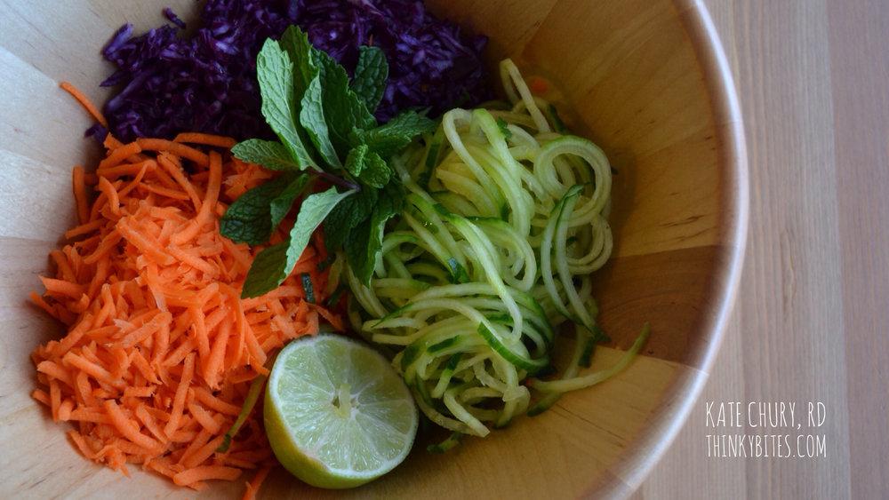 slaw separate veg.jpg