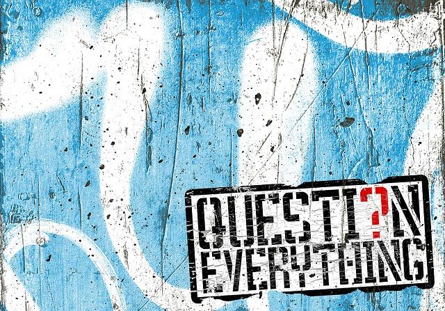 graffiti-1478757_640.jpg