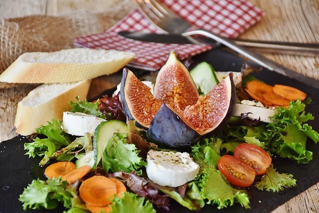 salad-1672505_640.jpg