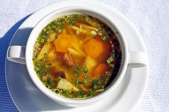 soup-1503117_640.jpg