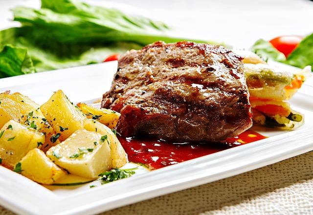 beef-2509104_640.jpg