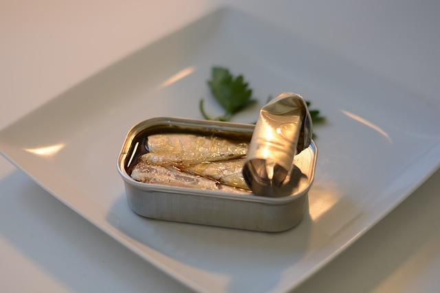 sardines-825606_640.jpg