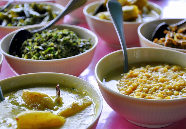 food-2424541_640.jpg