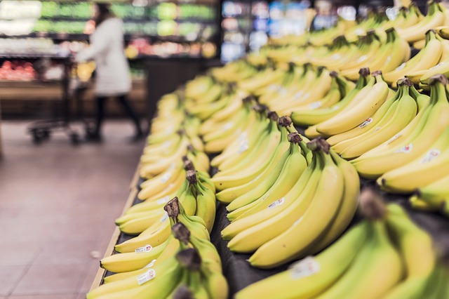bananas-698608_640.jpg