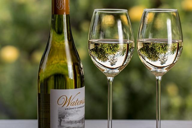 wine-2789280_640.jpg