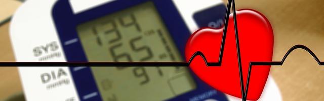 blood-pressure-918217_640.jpg