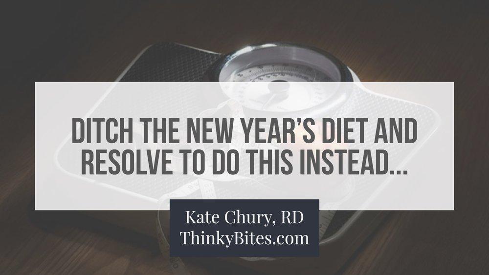 Kate Chury Registered Dietitian Calgary