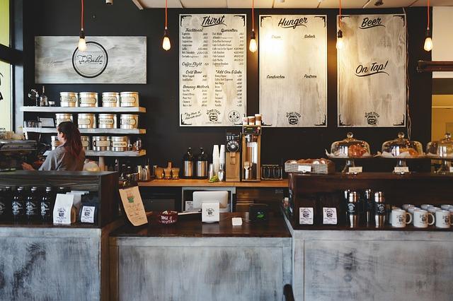 coffeehouse-2600877_640.jpg