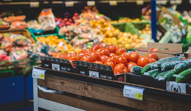 grocery-store-2119702_640.jpg