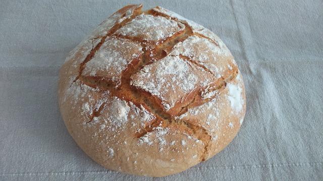 bread-2448622_640.jpg