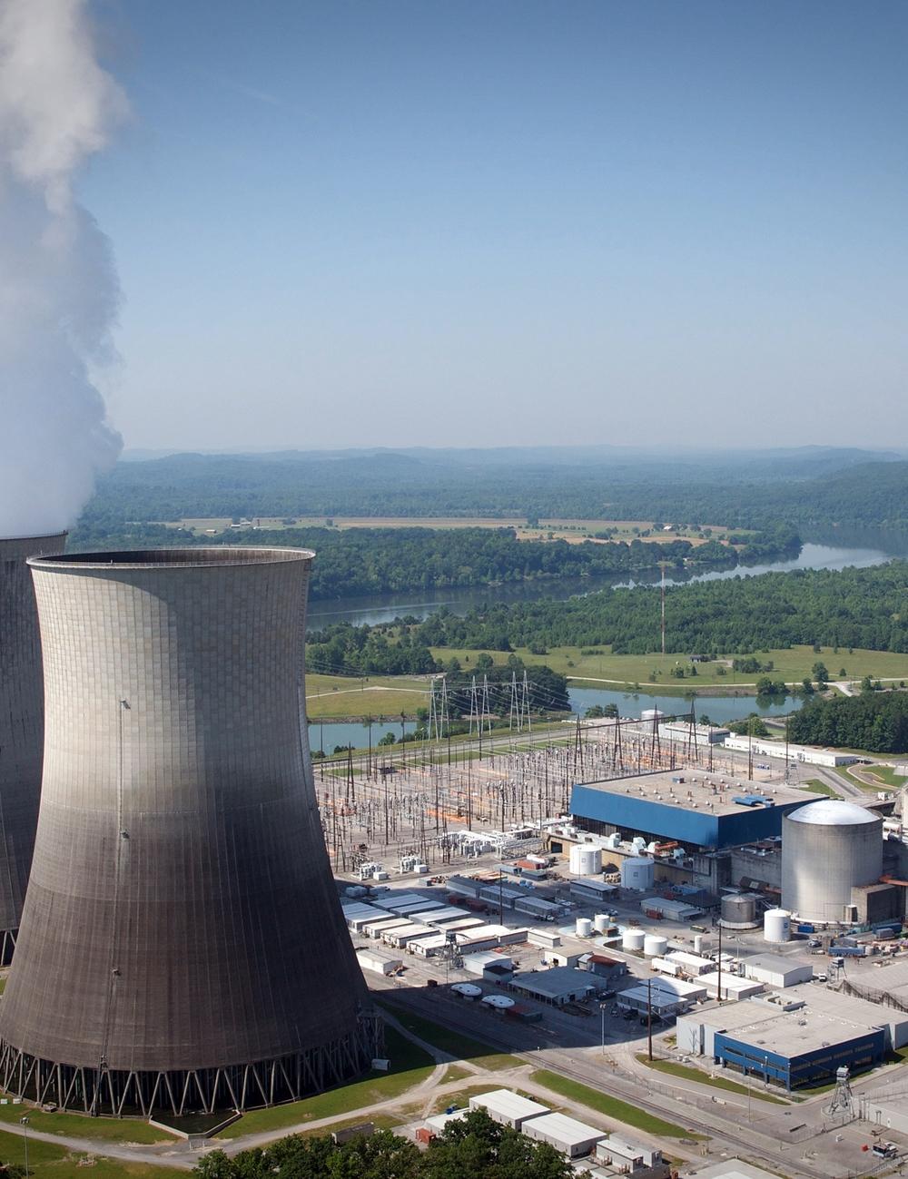 Watts Bar Nuclear (7).jpg