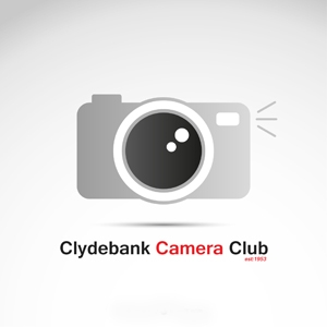Clydebank Camera Club