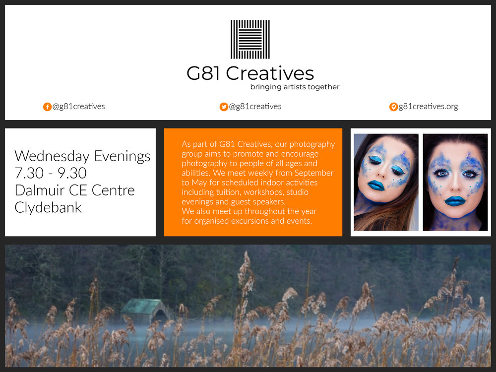 G81CreativesFlyer_Slide.jpg