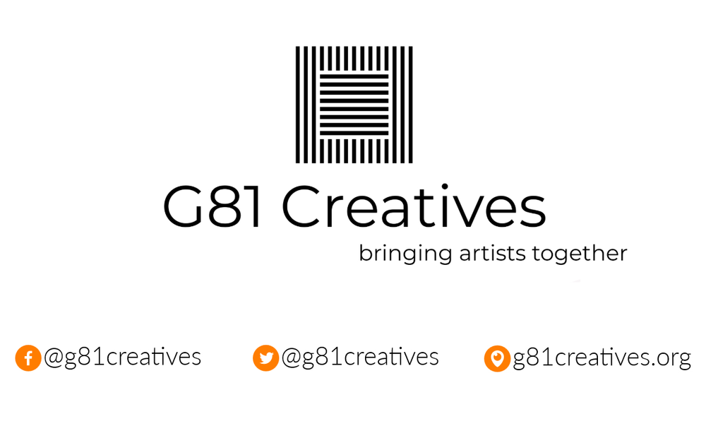 G81Creatives_Banner.png