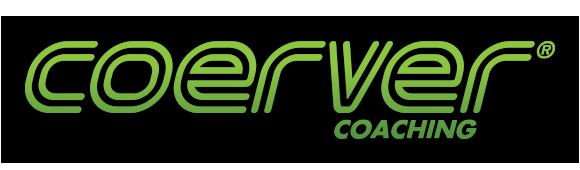 Coerver-Coaching.png