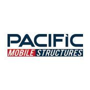 pacific mobile structures.png