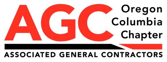 AGC2.jpg